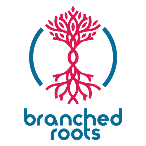 branched-roots